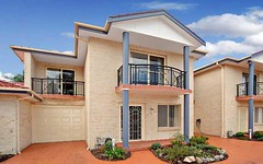 3/133 Russell Avenue, Dolls Point NSW