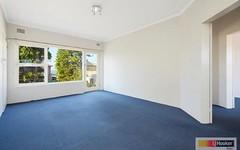 9/167 Bestic Street, Kyeemagh NSW