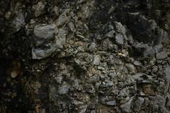 L1014219 (zzkt) Tags: f14 geology hr istria istra iso160 leicasummiluxm35mmf14asph leicam9 sec secatf14