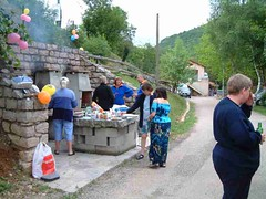 mot-2002-riviere-sur-tarn-andy-40th-party_001_800x600