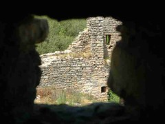 mot-2002-riviere-sur-tarn-viewfrom_peyrelade_chateau04_800x600