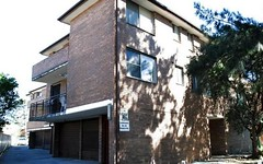 7/2 St Johns Road, Cabramatta NSW