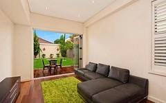 19 Roberts Avenue, Randwick NSW