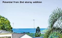 21 Bowen Place, Maroubra NSW