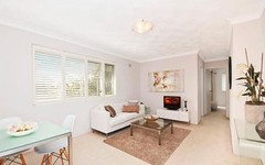 5/28 Ocean Street, Clovelly NSW
