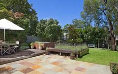 34 Robert Street, Willoughby NSW