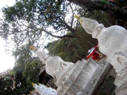 kathmandu 091