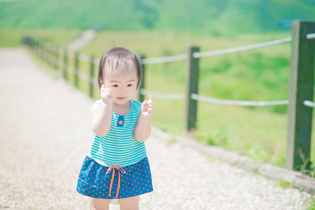 Redcap-Studio, 台北親子攝影, 兒童紀錄, 兒童攝影, 紅帽子工作室, 紅帽子親子攝影, 婚攝紅帽子, 陽明山親子攝影, 親子寫真, 親子寫真推薦, 親子攝影, 親子攝影推薦, 寶寶攝影,DSC_09