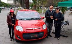 Ana-Burgos-Fiat-Palio-Perico-Jujuy-RedAgromoviles