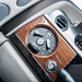 """rollsroyce-start-stop-button • <a style=""""font-size:0.8em;"""" href=""""https://www.flickr.com/photos/78941564@N03/15062343442/"""" target=""""_blank"""">View on Flickr</a>"""