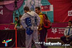 Aguascalientes 2014, día 3 - Turno mañana