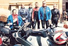 75-raduno-di-boretto---1985