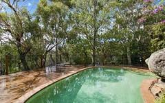 11 Redbush Close, Rouse Hill NSW