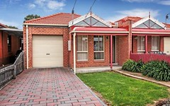14 Junction Street, Newington VIC