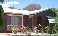 72 Clarke Street, Tumut NSW