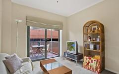 933/243 Pyrmont Street, Pyrmont NSW