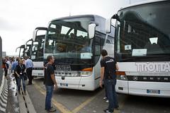 11-09-14 ROMA-ORIFLAME-086