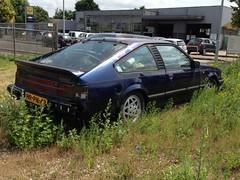 HR-PN-43 Opel Monza A2 1984 (groove_champion1) Tags: 1984 a2 opel monza sidecode5 hrpn43