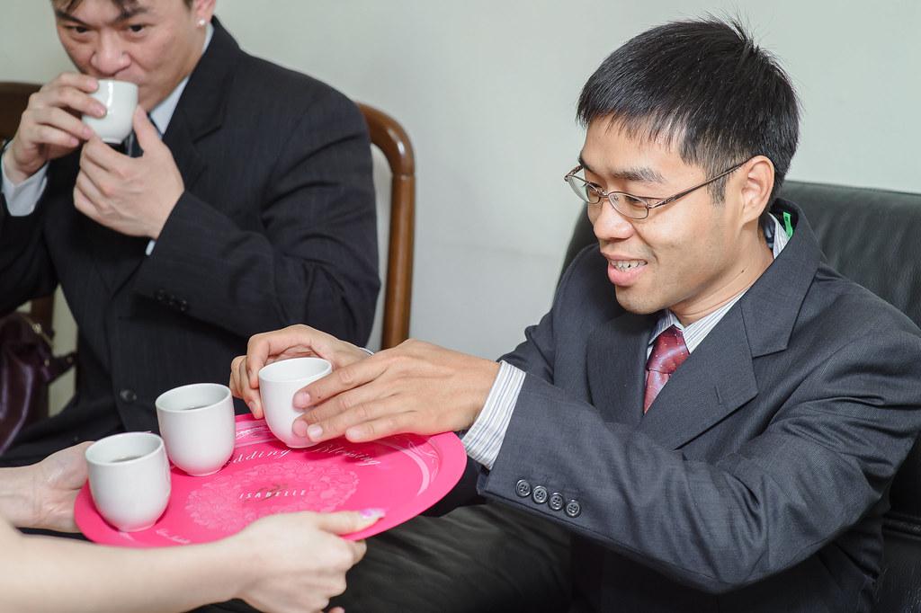 (0036)婚攝茶米Deimi_20140517