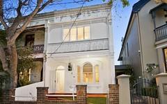 48 Cavendish Street, Stanmore NSW