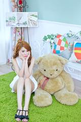 AI1R0560 (mabury696) Tags: portrait cute beautiful asian md model lovely  2470l          asianbeauty   85l  1dx 5d2 5dmk2