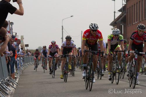 UCI MJ 2.1 Koksijde 197