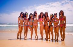 velvia_beachAB010.jpg (EricDanPhoto) Tags: summer film beach japan slide august chiba fujifilm 77 e6 beachparty ricoh onjuku gr1v 2014 velvia50 pakonf135 bp2014