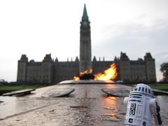 @Ottawa