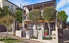 44A Hornsey Street, Rozelle NSW