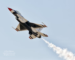 GunfighterSkies-2014-MHAFB-Idaho-145 (Bob Minton) Tags: fighter idaho boise planes thunderbirds airforce minton afb 2014 mountainhome gunfighters mhafb mountainhomeairforcebase 366th gunfighterskies