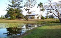 345 Bogga Road, Mount Pelion QLD