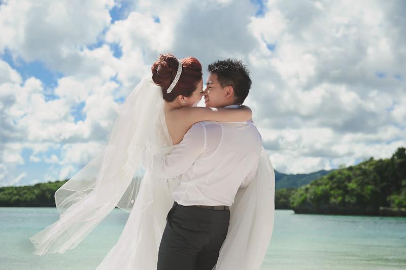 日本婚紗,沖繩婚紗,石垣島婚紗,海外婚紗,沖繩海外婚紗,婚攝小寶,婚攝小勇,Myparty,愛情符號,DSC_0029