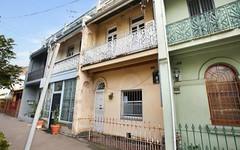 213 Abercrombie Street, Darlington NSW