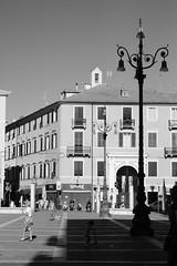 atmosfera Savonese (erica.della) Tags: summer italy italia estate liguria ombre luci atmosfera athmosphere savona