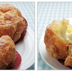 IMG_0624 cream puff (parallel 3D) thumbnail
