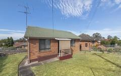 2 Marum Street, Ashcroft NSW
