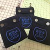 Get yours while you can and help support KTKC! www.altkilt.com/KTKCpocket