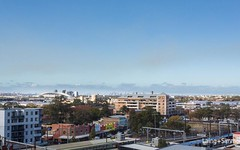 4109/57-72 Queen Street, Auburn NSW