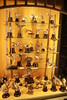 "Ornament trophy cabinet • <a style=""font-size:0.8em;"" href=""http://www.flickr.com/photos/33170035@N02/15166132036/"" target=""_blank"">View on Flickr</a>"