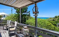 49 Seaview Terrace, Sunshine Beach QLD