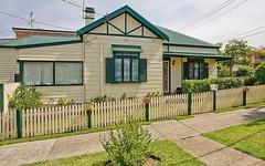 1 Milsop Street, Bexley NSW