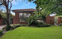 741 Yambla Place, Albury NSW