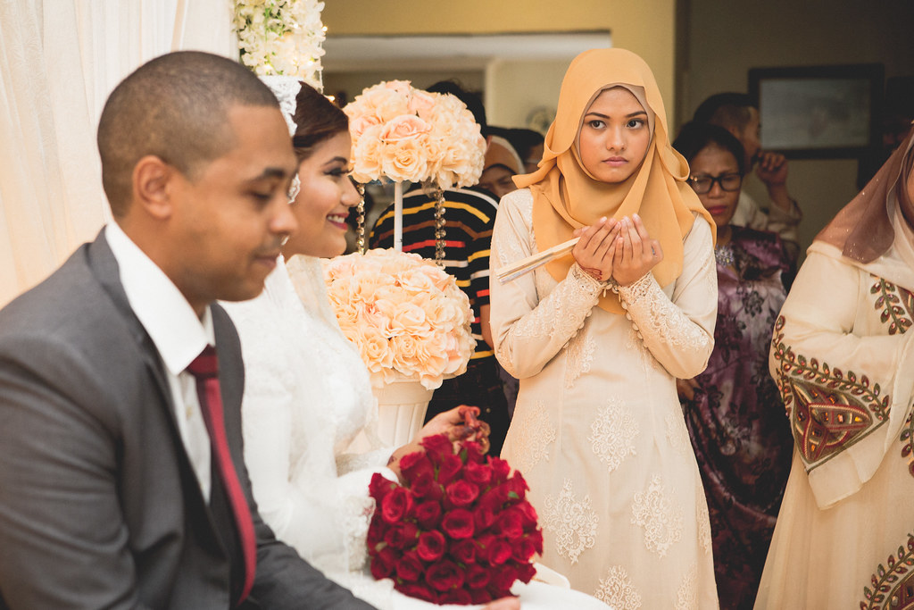 canon muslim personals Dating and islam- chit chat grwm bintou waiga loading camera- canon 70d muslim dating 101.