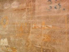 Vloethemveld, Zedelgem (Erf-goed.be) Tags: geotagged westvlaanderen natuurgebied archeonet zedelgem vloetemveld munitiedepot vloethemveld krijgsgevangenenkamp geo:lon=3112 geo:lat=51144