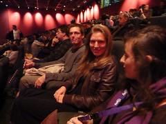 Filmfestival Gent 2010 - On Scene 2
