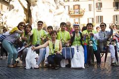 11-09-14 ROMA-ORIFLAME-129