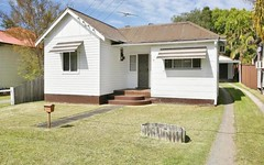 24 West Street, Guildford NSW