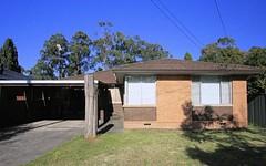 15 Christine Street, Northmead NSW