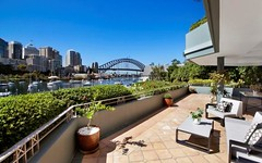 2/8 King George Street, Lavender Bay NSW