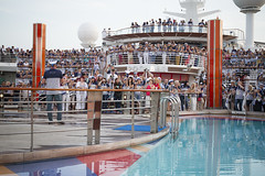 07-09-14 POOL PARTY-ORIFLAME-225